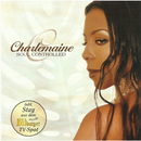 Soul Controlled/Charlemaine