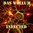 Infected/Das Wollum