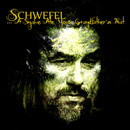 ... A Snake Ate Your Grandfather's Hat/Schwefel
