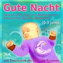Gute Nacht - Schlaflieder, Spieluhr Kinder Lieder, beruhigende Klänge, Babylieder zum Einschlafen für Baby und Kleinkind/Torsten Abrolat
