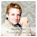 Ein Königreich für Deine Liebe/Alexander Ferro