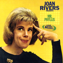 Presents Mr. Phyllis & Other Funny Stories/Joan Rivers