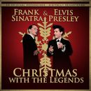 Christmas with the Legends (Remastered)/Frank Sinatra & Elvis Presley