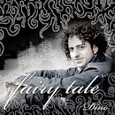 Fairy Tale/Dino
