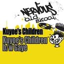 The Tribal Recordings/Kuyoe's Children