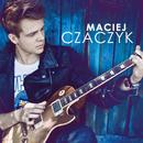 Maciej Czaczyk/Maciej Czaczyk