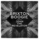 John the Revelator/Brixtonboogie