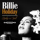 Body and Soul (Remastered)/Billie Holiday