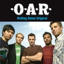 Rolling Stone Original (Online Music)/O.A.R.