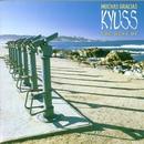 Muchas Gracias: The Best Of Kyuss/Kyuss