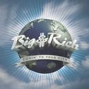 8th Of November/Big & Rich