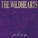 p.h.u.q./The Wildhearts