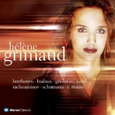 The Collected Recordings of Hélène Grimaud/Hélène Grimaud
