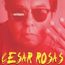Soul Disguise/Cesar Rosas