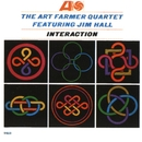 Interaction/The Art Farmer Quartet