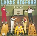Elaine/Lasse Stefanz