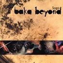 Sogo/Baka Beyond