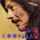Las Palmas/Irwin Goodman