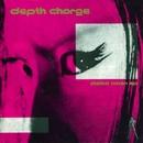 Disko Vixen/Depth Charge