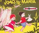 João e Maria/Varios Artistas