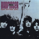 Day After Day: Live/Badfinger