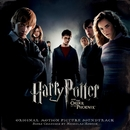 Harry Potter And The Order Of The Phoenix (Original Motion Picture Soundtrack)/Nicholas Hooper