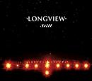 Still (14FLR04CD1)/Longview