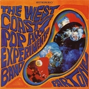 Part One/The West Coast Pop Art Experimental Band