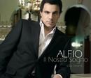 Il Nostro Sogno (Our Dream)/Alfio