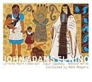 El Nino/John Adams