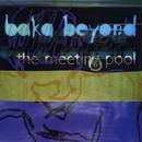 The Meeting Pool/Baka Beyond