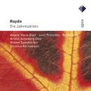 Haydn : Die Jahreszeiten [The Seasons]  -  Apex/Nikolaus Harnoncourt & Vienna Symphony Orchestra