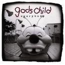 Everybody/Gods Child