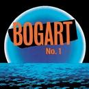 No. 1/Bogart