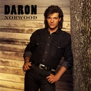 Daron Norwood/Daron Norwood