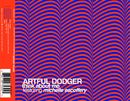Think About Me/Artful Dodger