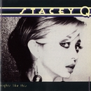 Nights Like This/Stacey Q