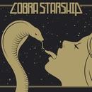 While The City Sleeps, We Rule The Streets/Cobra Starship