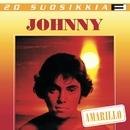 20 Suosikkia / Amarillo/Johnny