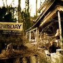 Follow The Sun Down/Dark new Day