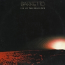Eye Of The Beholder/Ray Barretto