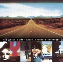 Stoned And Dethroned (DMD)/The Jesus & Mary Chain
