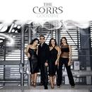 Goodbye [2006 Remix] (digital single bundle)/Corrs, The