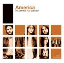 Definitive Pop: America/America