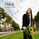 Oublie Moi (Single Digital)/Riké