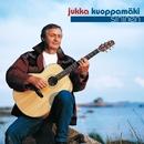 Sininen/Jukka Kuoppamäki