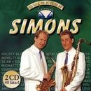 Guldkorn/Simons