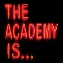 Santi/The Academy Is...