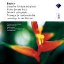 Boulez : Chamber & Orchestral Works/Pierre Boulez & Ensemble InterContemporain