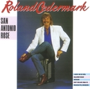 San Antonio Rose/Roland Cedermark